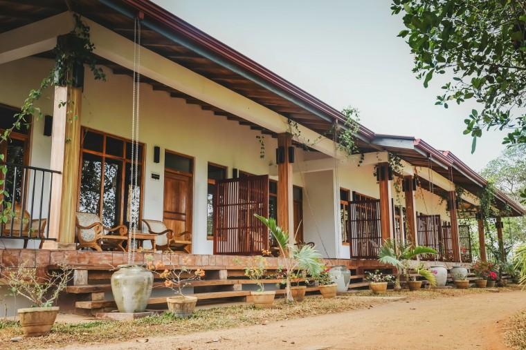 duurzaam-ondernemen-jimsfarm-sri-lanka-moderne-hippies-08