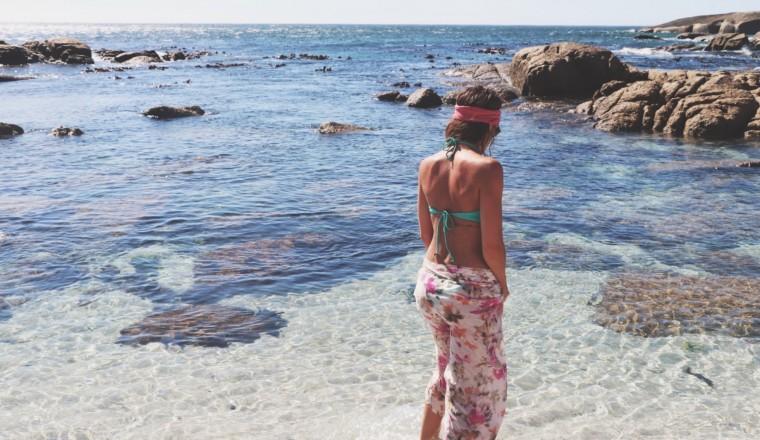 mh-woodstock-beach-day-meditation-1