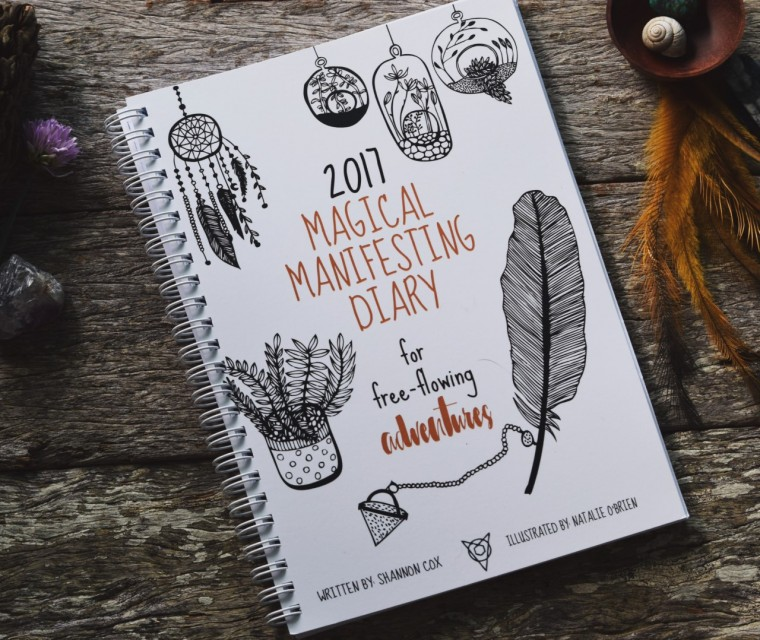 magical-manifesting-diary-x-moderne-hippies-1