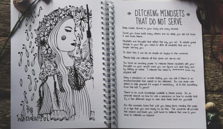 magical-manifesting-diary-x-moderne-hippies-4
