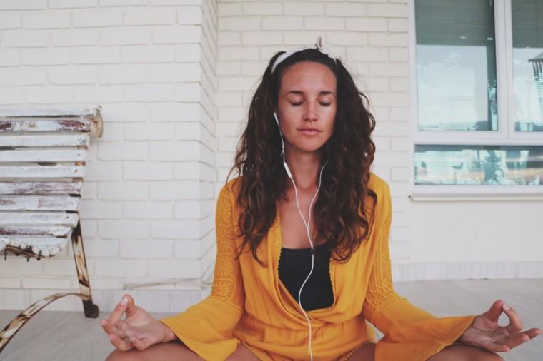 meditatie-x-moderne-hippies-1