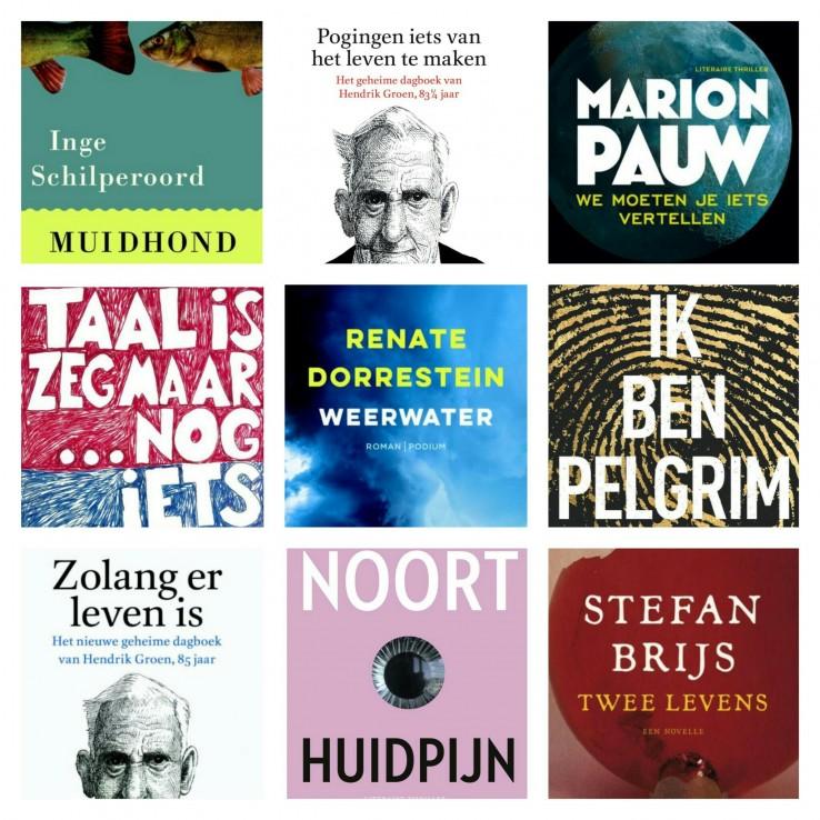 moderne-hippies-2016-in-boeken-5x-hippieproof-leestips-03