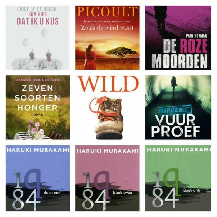 moderne-hippies-2016-in-boeken-5x-hippieproof-leestips-05