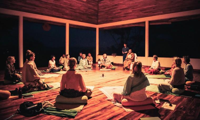 moderne-hippies-mijn-yogareis-resetten-in-sri-lanka-0023