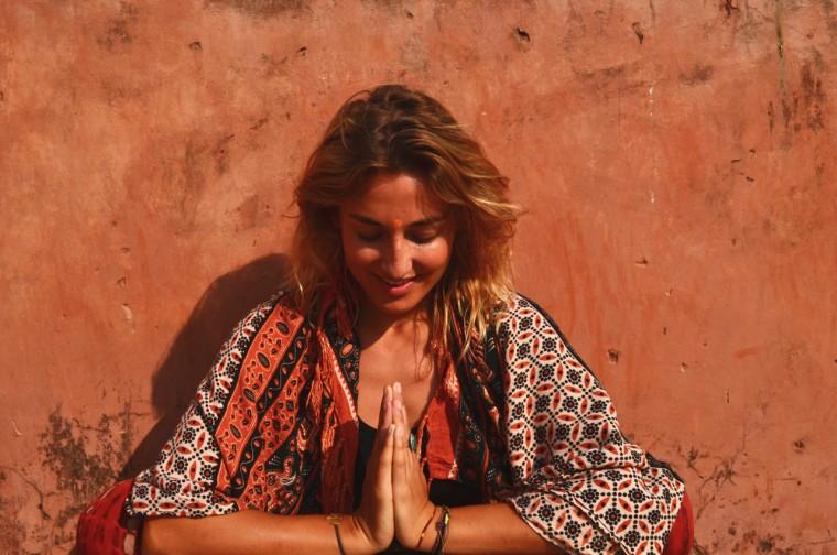 De verborgen kracht achter het Hindoeisme - 13
