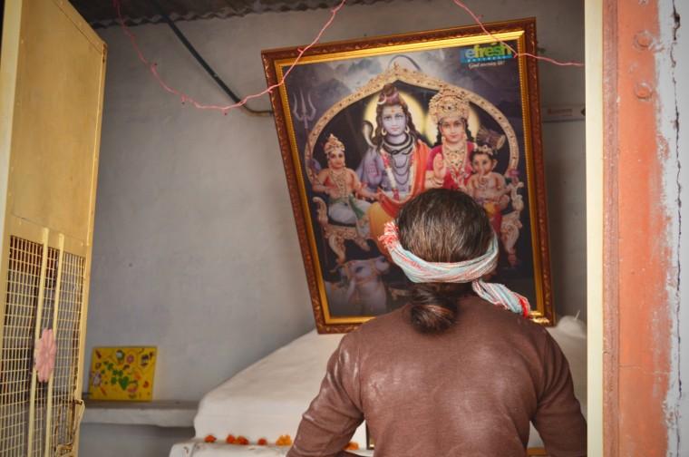 De verborgen kracht achter het Hindoeisme - 14