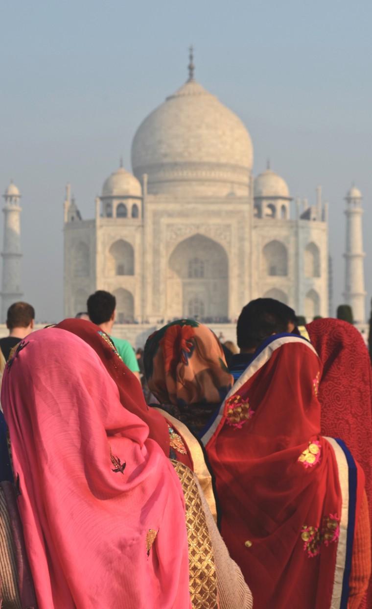 De verborgen kracht achter het Hindoeisme - 15