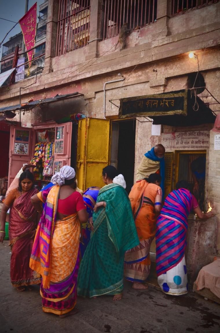 De verborgen kracht achter het Hindoeisme - 19