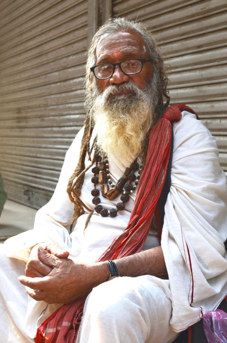 De verborgen kracht achter het Hindoeisme - 2