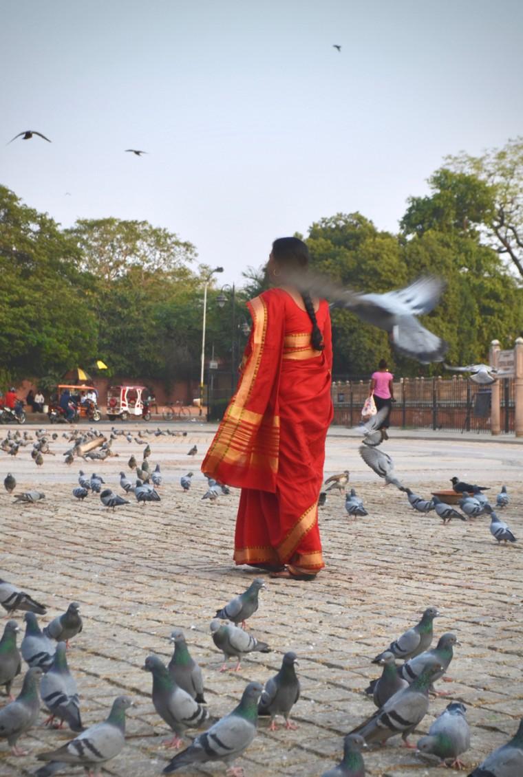 De verborgen kracht achter het Hindoeisme - 5