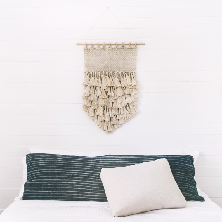 The_Dharma_Door_Jute_Wallhangings_Tassels_Nanii-3