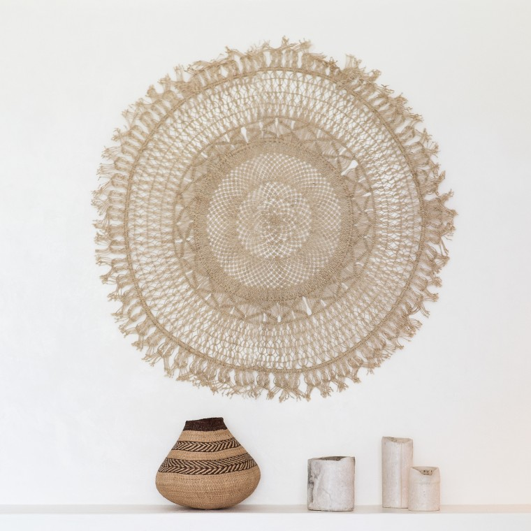 The_Dharma_Door_Mandala_Wallhanging_Nanii-2