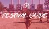 Festival Guide 2017 x Moderne Hippies - header