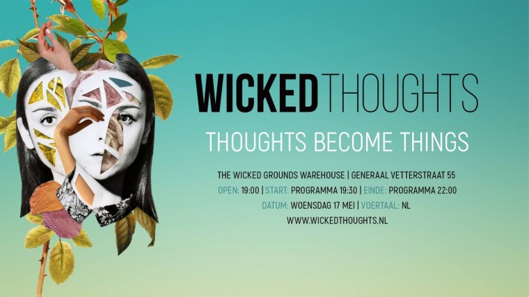 wickedthoughts