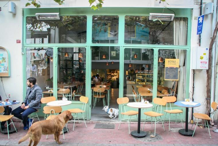 moderne hippies hippie hotspots istanbul-1-10