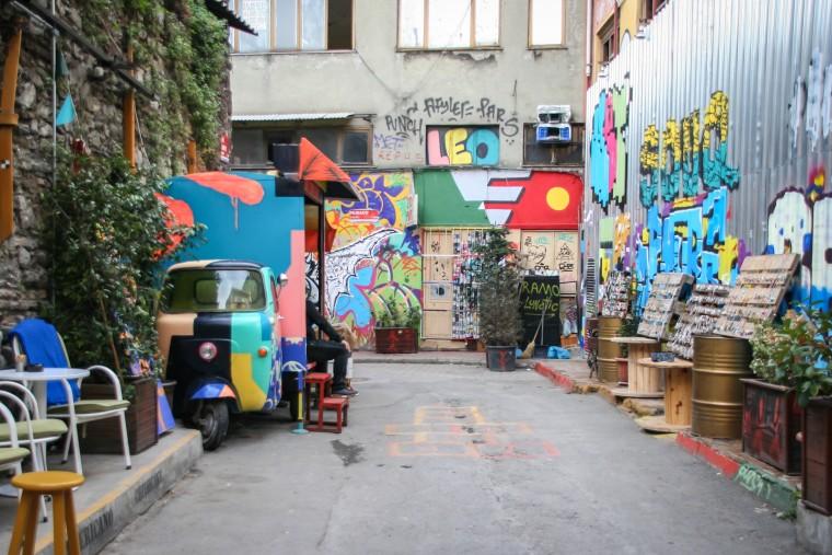 moderne hippies hippie hotspots istanbul-1-11