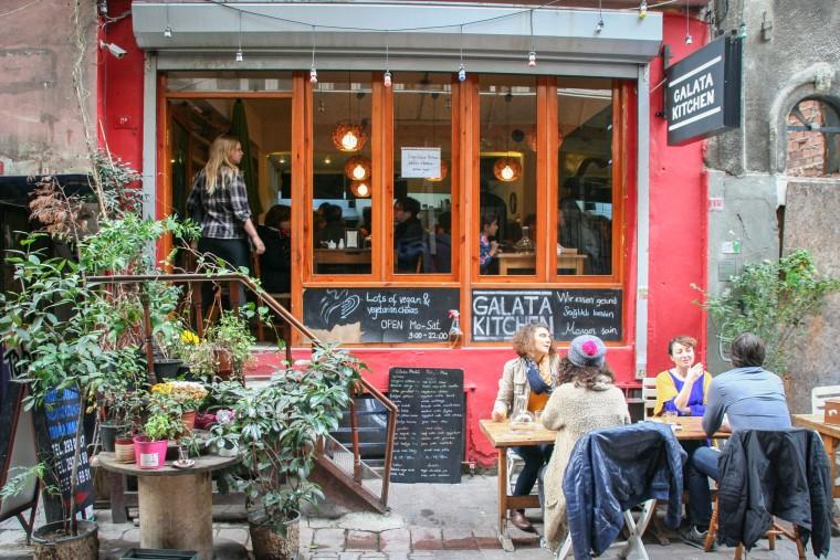 moderne hippies hippie hotspots istanbul-1-13