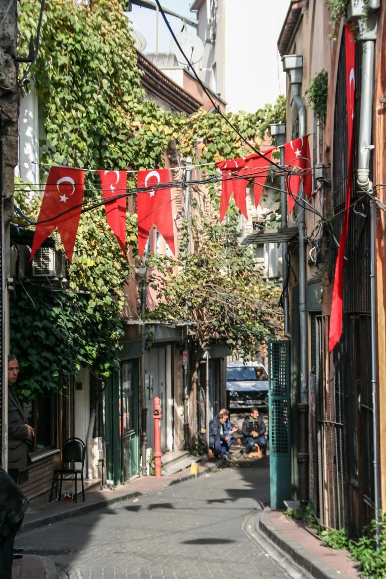 moderne hippies hippie hotspots istanbul-1-17