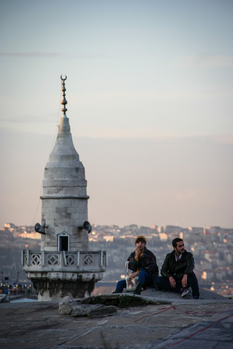 moderne hippies hippie hotspots istanbul-1-2