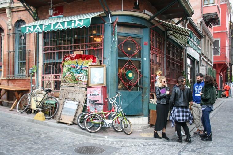 moderne hippies hippie hotspots istanbul-1-21