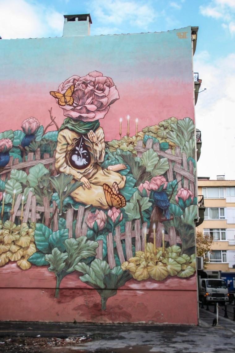 moderne hippies hippie hotspots istanbul-1-24