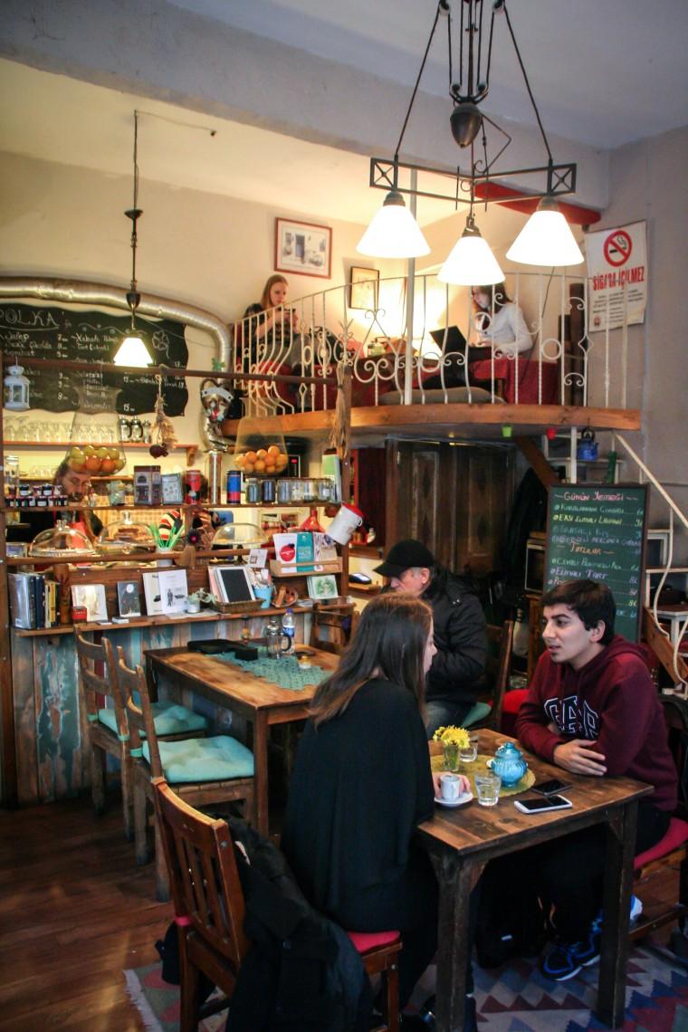 moderne hippies hippie hotspots istanbul-1-26