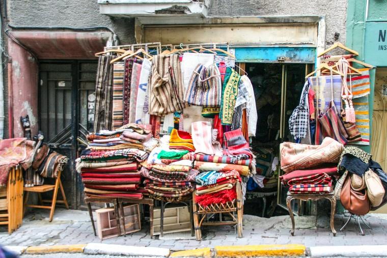 moderne hippies hippie hotspots istanbul-1-6
