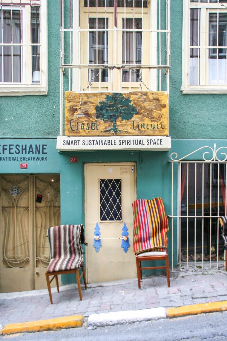 moderne hippies hippie hotspots istanbul-1-7