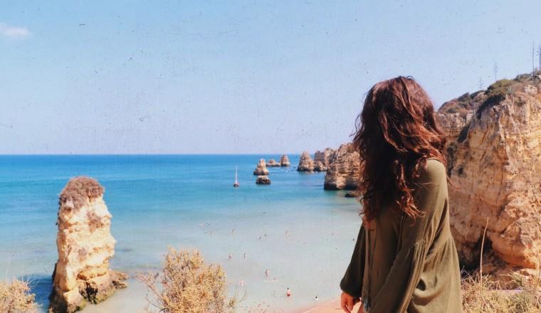 Moderne Hippies x Algarve 13