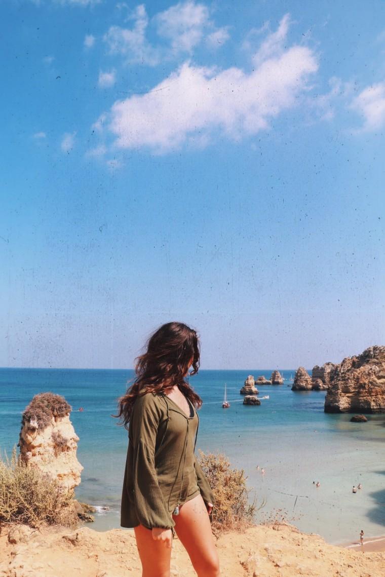 Moderne Hippies x Algarve 17