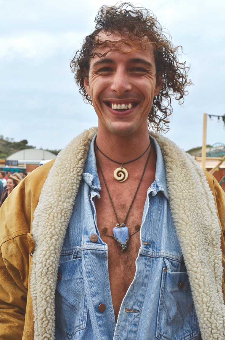 Surfana Festival x Moderne Hippies - 3