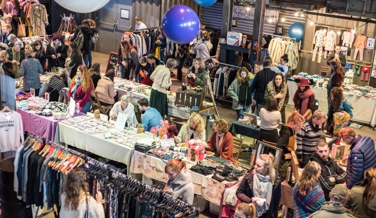 Moderne Hippie Markt 28012018-1-48