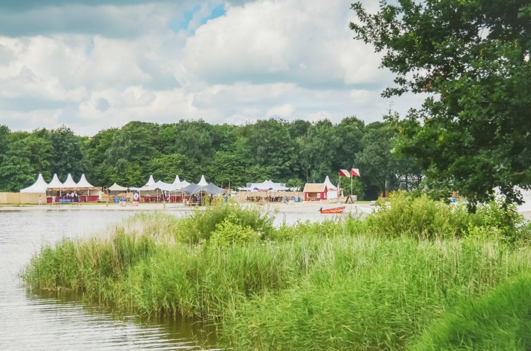 liefde festival welcome to the village 002