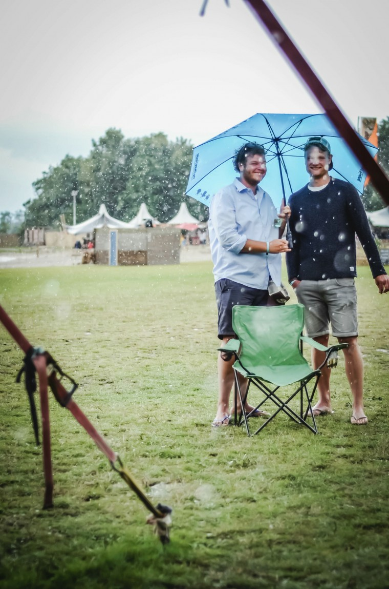 liefde festival welcome to the village 009