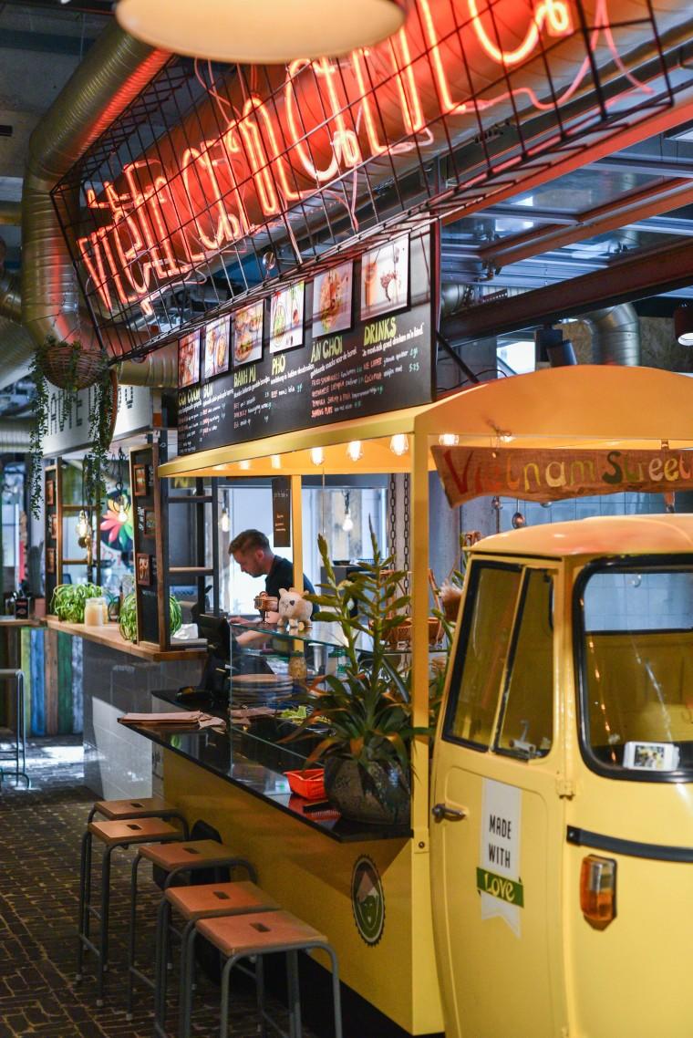 moderne hippies hippie hotspots eindhoven 024