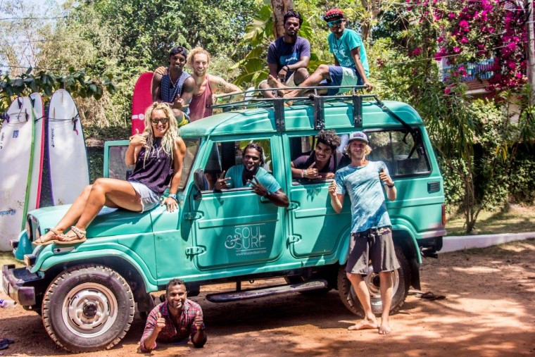 moderne hippies tips wonen werken buitenland 005