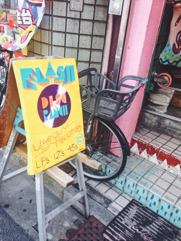 moderne hippies hippie hotspots tokyo-1-11