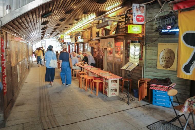 moderne hippies hippie hotspots tokyo-1-4