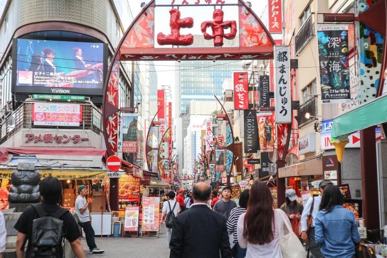 moderne hippies hippie hotspots tokyo-1-7