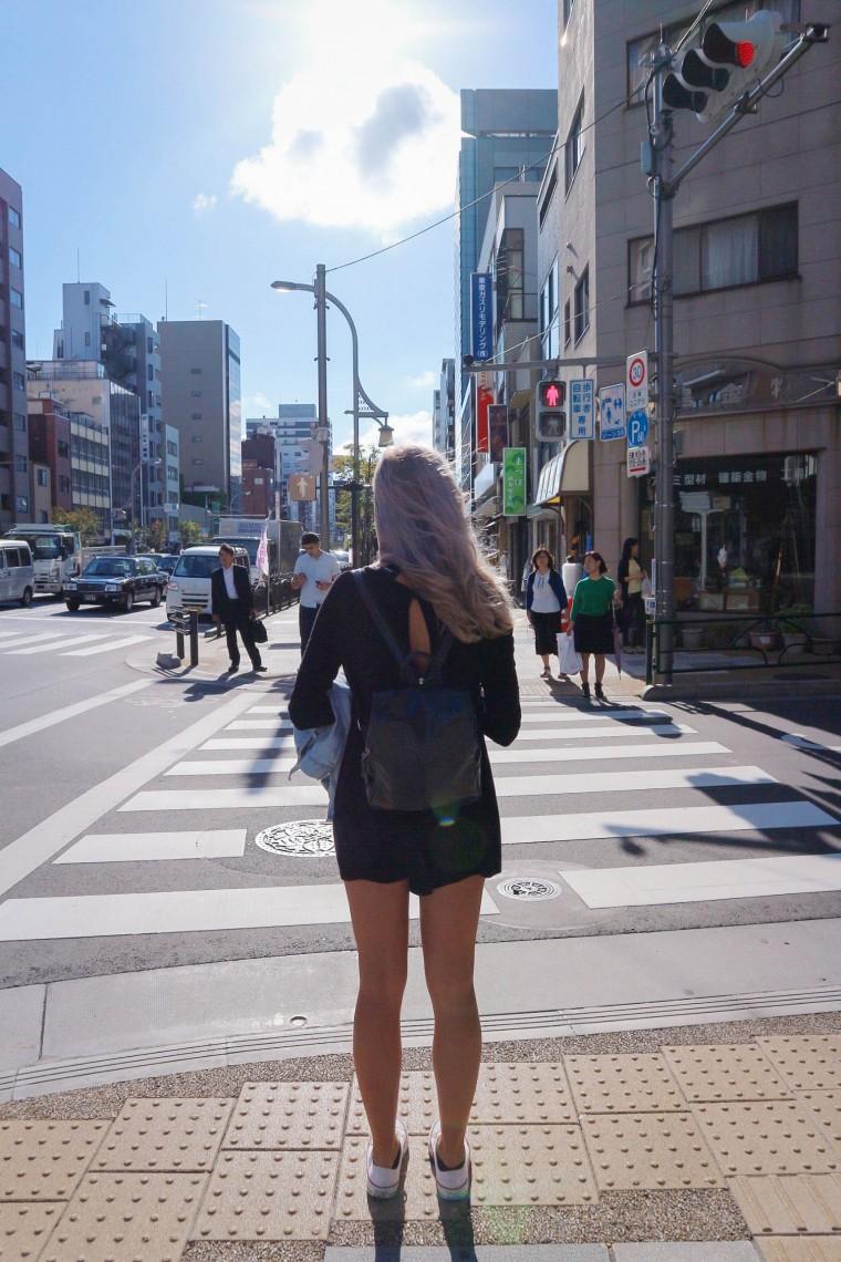 moderne hippies hippie hotspots tokyo-1