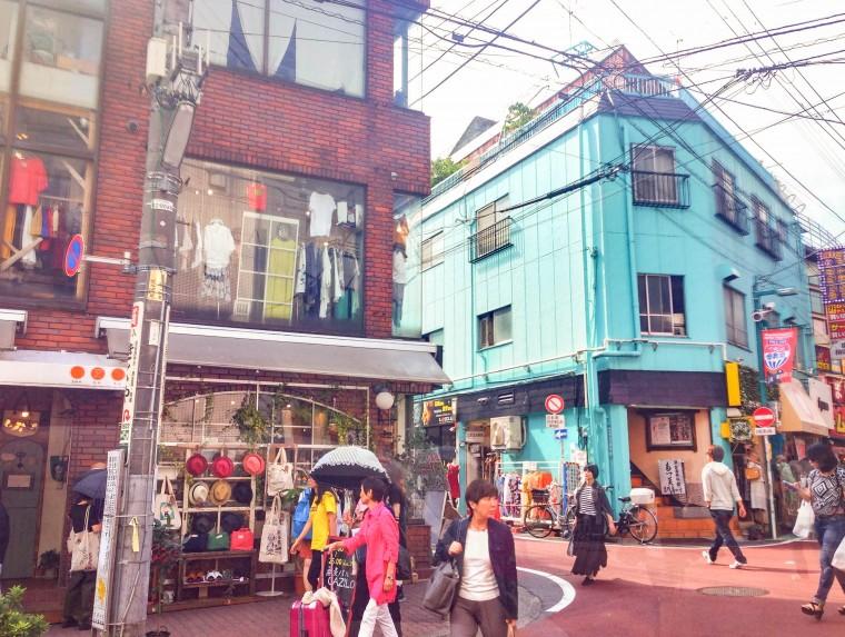 moderne hippies hippie hotspots tokyo-1-8