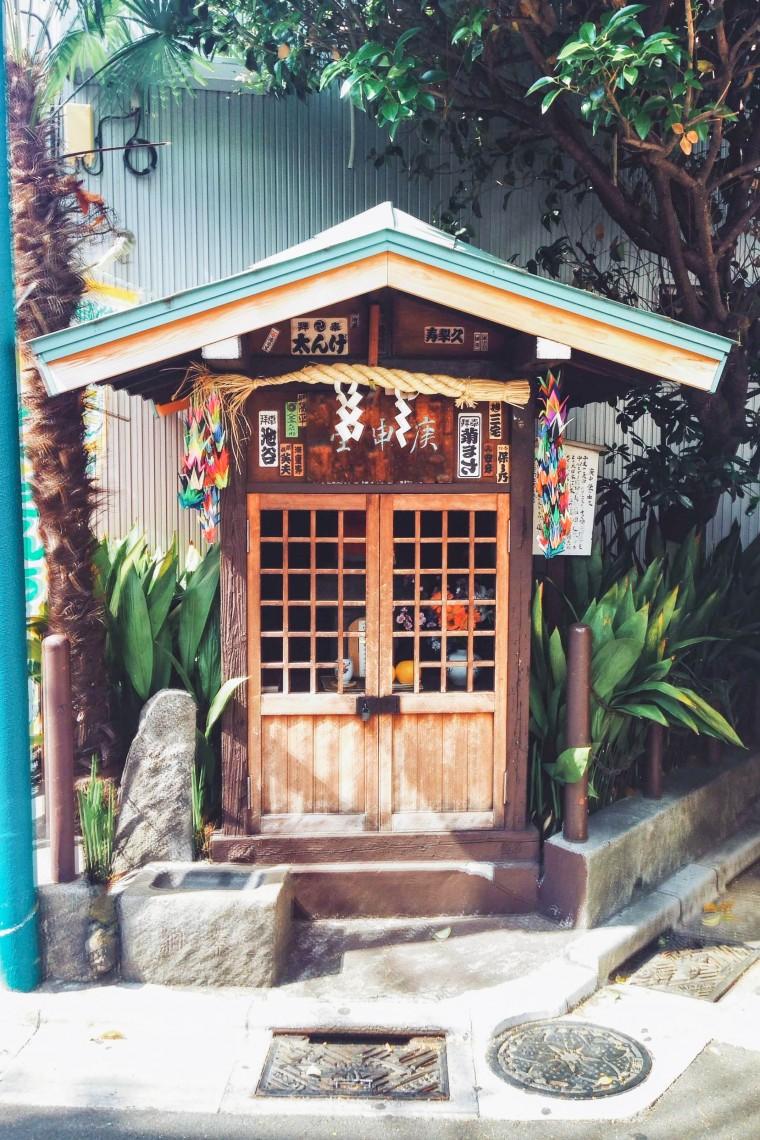 moderne hippies hippie hotspots tokyo-1-9
