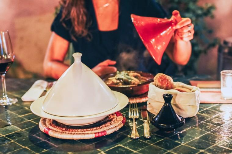 5 hippie hotspots marokko 001-1-3