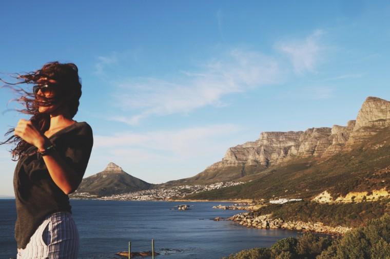 Autoroutes Zuid-Afrika - 10