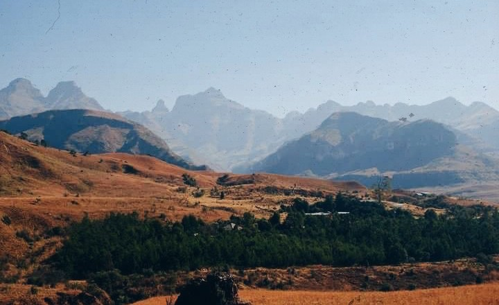 Autoroutes Zuid-Afrika - 13