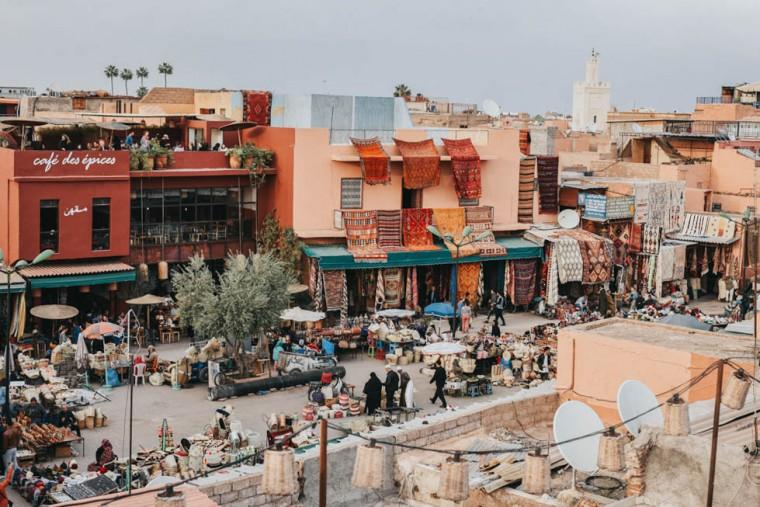 moderne hippies hippie hotspots marokko 001-1