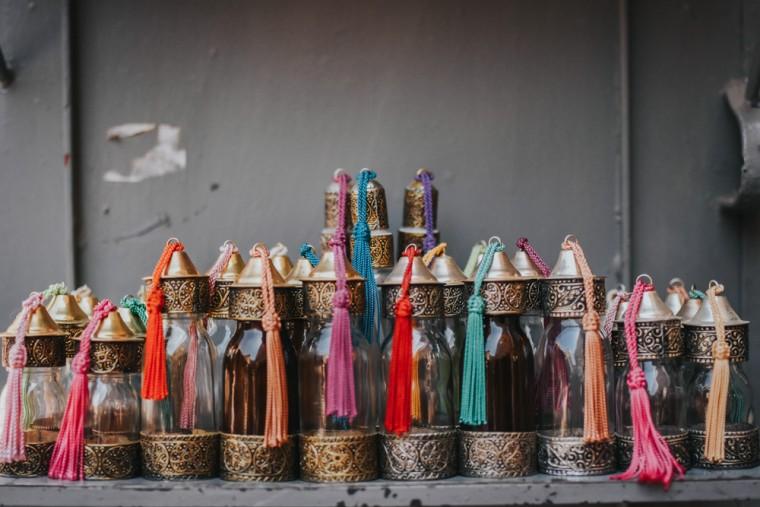 moderne hippies hippie hotspots marokko 002