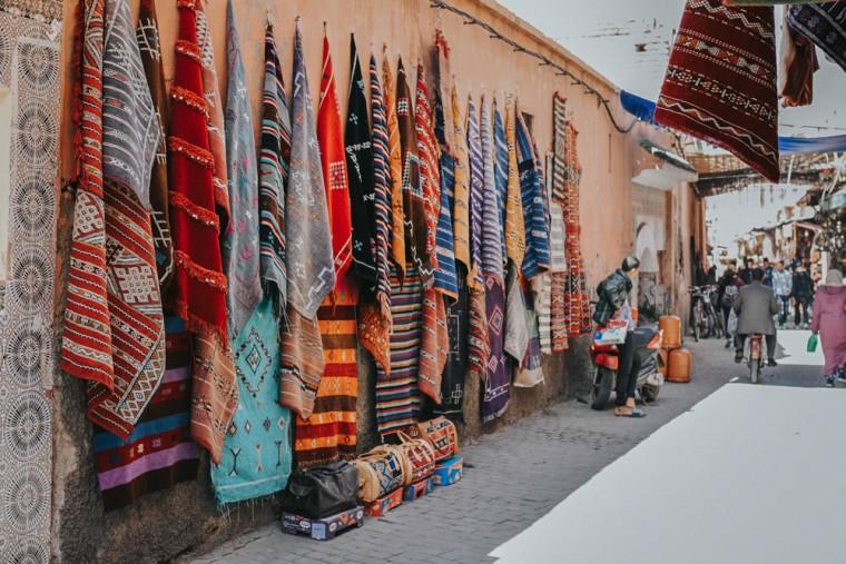 moderne hippies hippie hotspots marokko 004