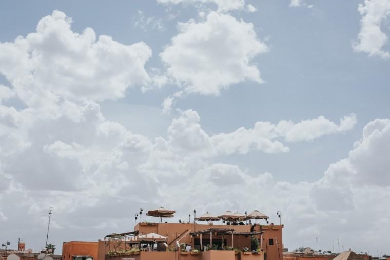 moderne hippies hippie hotspots marokko 007