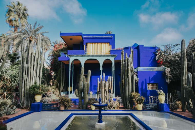 moderne hippies hippie hotspots marokko 010
